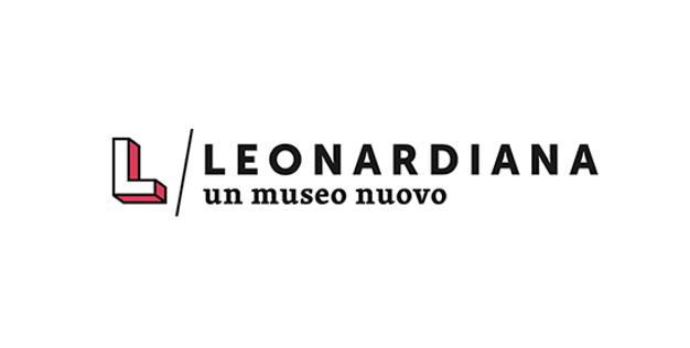 Vigevano24: domani (4 maggio) riapre il museo Leonardiana