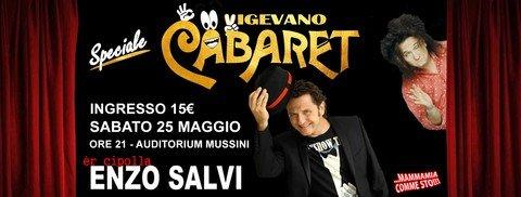 Vigevano24: Tutti gli appuntamenti e manifestazioni da lunedì 20 a domenica 26 maggio a Vigevano e Lomellina