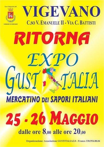 Vigevano24: nuovo appuntamento nel weekend con il