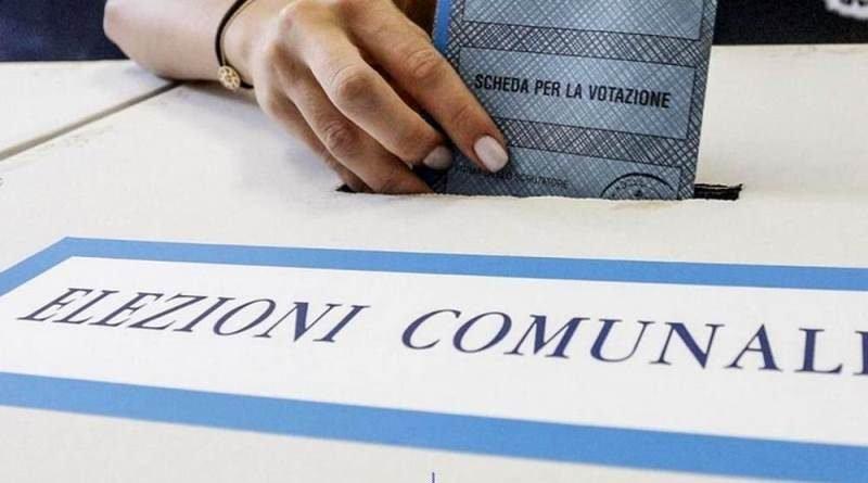 Vigevano24: Tutti i sindaci eletti in Lomellina e in provincia di Pavia