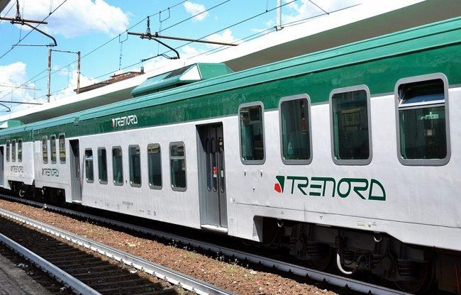 Vigevano24: Treni, la Milano-Mortara passa all'87% di puntualità.