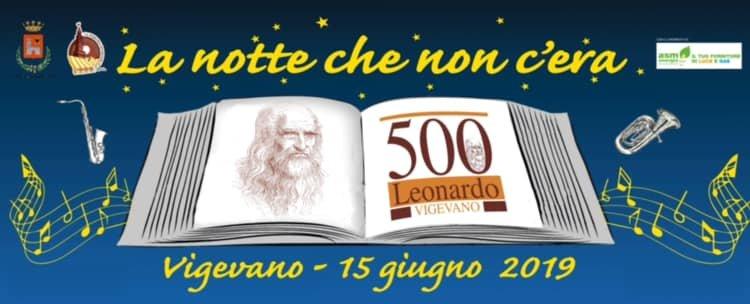Vigevano24: Tutti gli appuntamenti fino a domenica 16 giugno a Vigevano