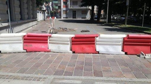 Vigevano24: i lavori alle coperture del naviglio tra ottobre e febbraio