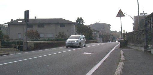 Vigevano24: in serata partono i lavori di manutenzione sul ponte di Gambolò