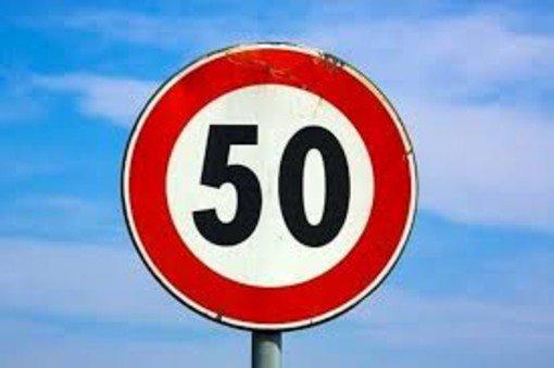 Vigevano24: il comune ribadisce il limite di velocità di 50 km/h sulla ex-statale 494