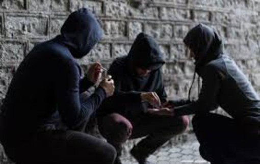 Vigevano24: Vigevano, arrivano 34mila euro per il contrasto allo spaccio di stupefacenti nei pressi delle scuole cittadine