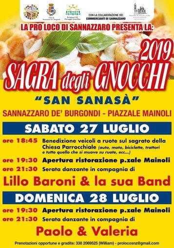 Vigevano24: Tutti gli appuntamenti fino a domenica 28 luglio a Vigevano