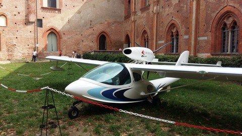 Vigevano24: In Sala del Duca oggi l'inaugurazione della mostra