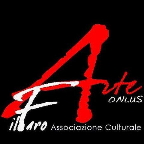 Vigevano24: da domani il 1° Festival della musica elettronica