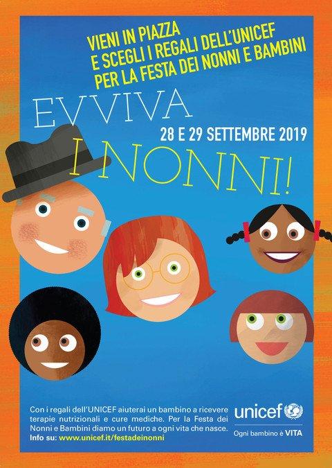 Vigevano24: Vigevano: in piazza Ducale la