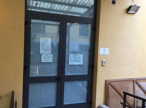 Vigevano24: Vigevano, entro la fine dell'anno nuove assunzioni al centro per l'impiego. In tutta la Provincia saranno 14