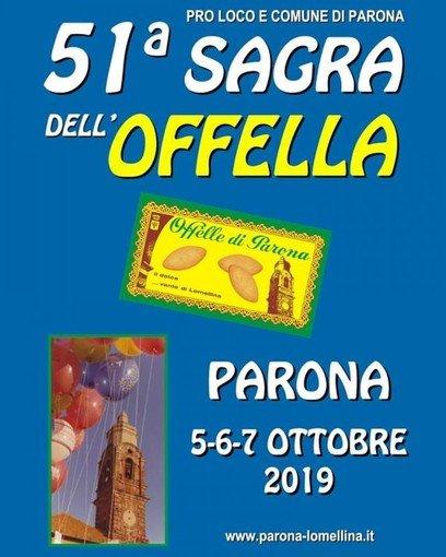 Vigevano24: Tutti gli appuntamenti e manifestazioni fino a domenica 6 Ottobre a Vigevano e Lombardia