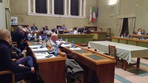 Vigevano24: Vigevano, presentato il primo progetto per il nuovo canile