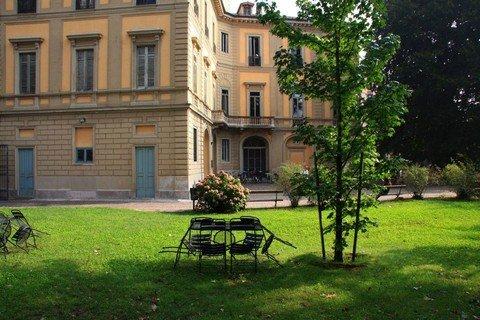Vigevano24: Vigevano: biblioteca Mastronardi, al via a gennaio la nuova sessione di corsi