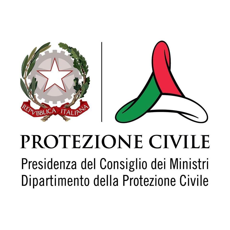 Coronavirus: la situazione dei contagi in Italia