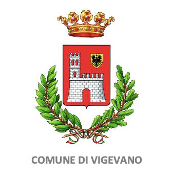 Comune di Vigevano: Nidi Gratis - Bonus 2020/21