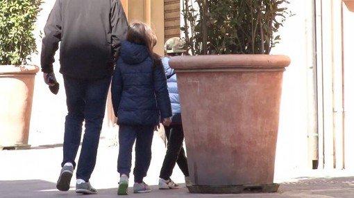 Vigevano24: Aiuti alle famiglie, il governo vara il Family act