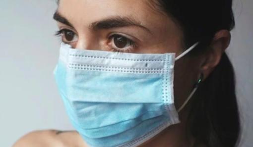 Vigevano24: Firmata l'ordinanza: mascherina obbligatoria all'aperto fino al 14 luglio. Dal 10 luglio via libera a sport di contatto e discoteche