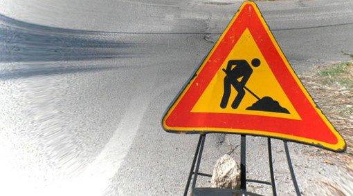 Vigevano24: Cantieri a Vigevano, riapre il cavalcavia di corso Togliatti