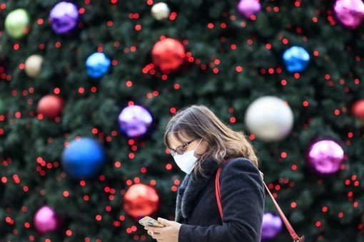 Vigevano24: Dpcm di dicembre: possibile chiusura prolungata per bar e ristoranti, niente spostamenti tra Regioni