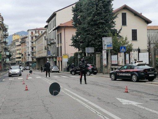 Vigevano24: Feste di fine anno con zone rosse e qualche concessione: ecco il calendario predisposto per limitare i contagi
