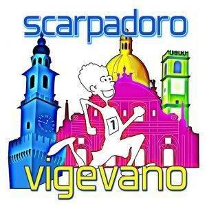 Vigevano24:La Scarpadoro si sposta a domenica 2 maggio 2021