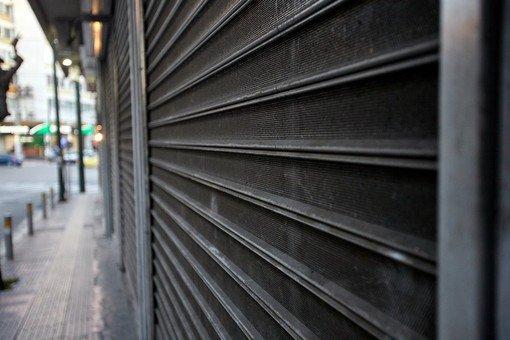 Vigevano24: Rischio lockdown nei weekend e stop dei negozi dove le scuole sono chiuse: riunione d'urgenza in mattinata del Cts