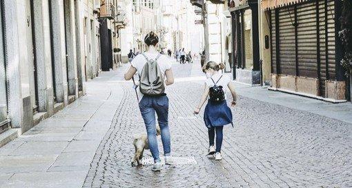 Vigevano24: Bar, ristoranti, scuola, palestre e visite: ecco nuove regole e date delle riaperture. Per gli spostamenti arriva la