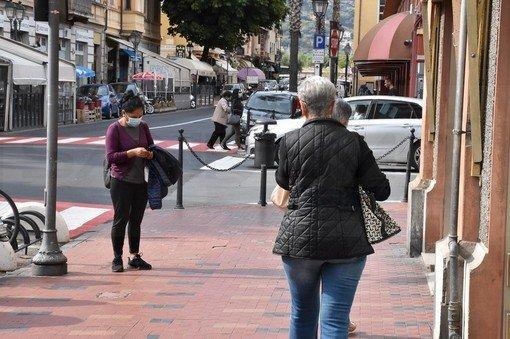 Vigevano24: Mascherine, il Cts dà il via libera per toglierle all'aperto, l'ipotesi è dal 28 giugno