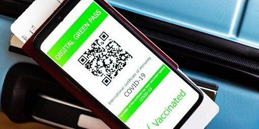 Vigevano24: Green Pass: ecco chi può essere esentato e ottenere la certificazione sostitutiva