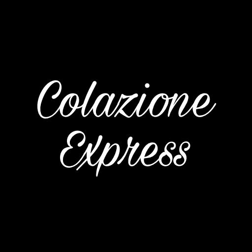 Colazione Express