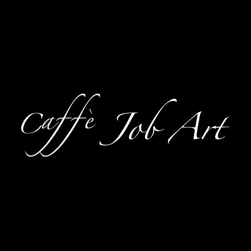 Caffè Job Art