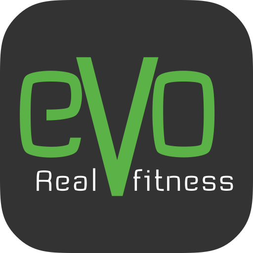 Evo Real Fitness San Cesario