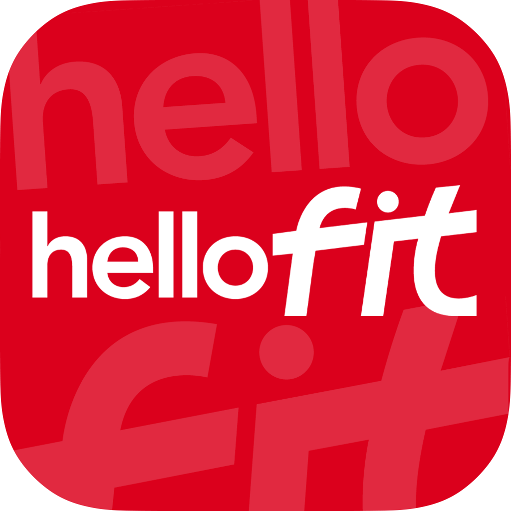 Hello Fit