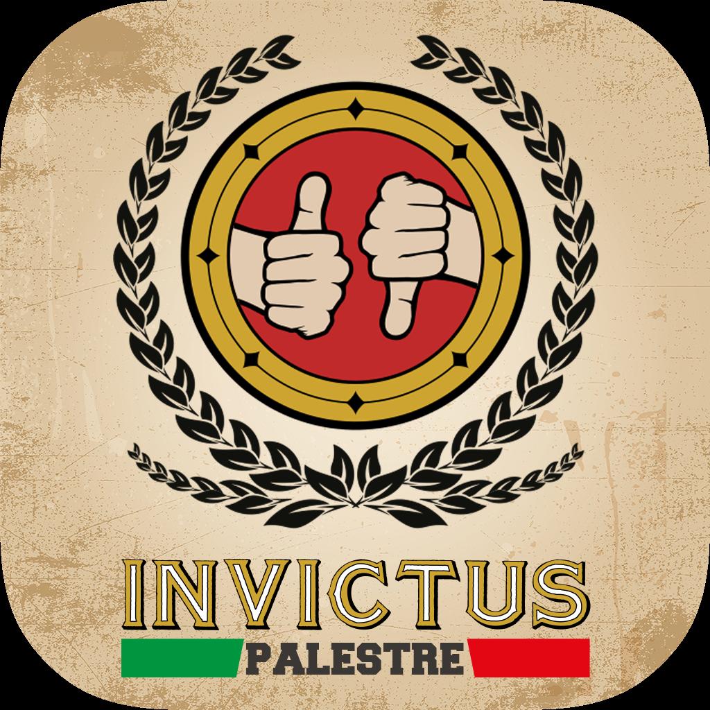 Invictus Palestre