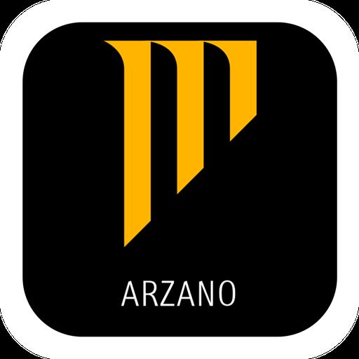 Imperial Arzano