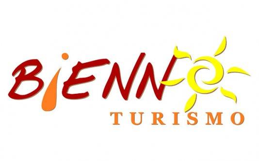 Bienno Turismo