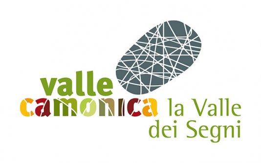 Valle Camonica la Valle dei Segni