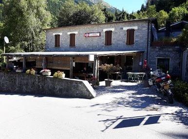 Bracconiere - Ristorante, Pizzeria