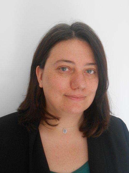 Sacco Sara - Designer Orafa