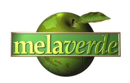 MELAVERDE TURNS THE SPOTLIGHT ON BIENNO...