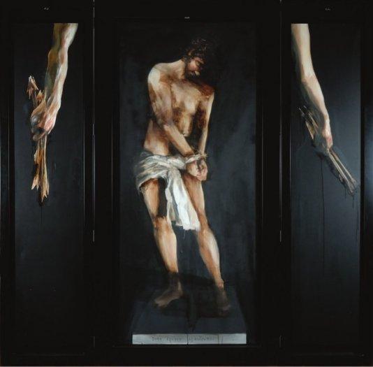 Pinacoteca Arcivescovo Morandini