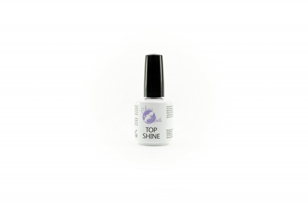 Top Shine  €14.90