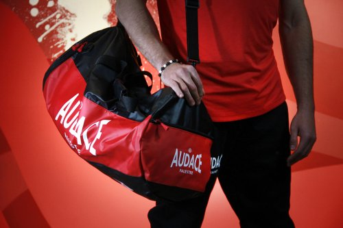 AUDACE T-Bag