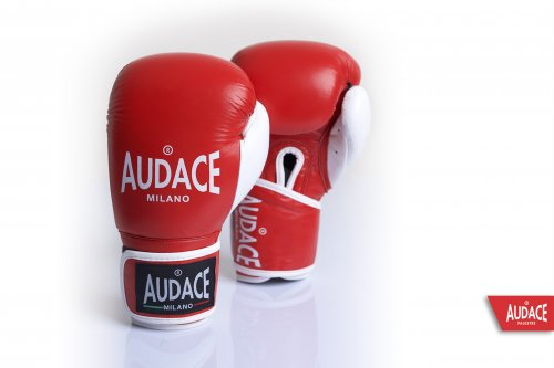 AUDACE Gloves
