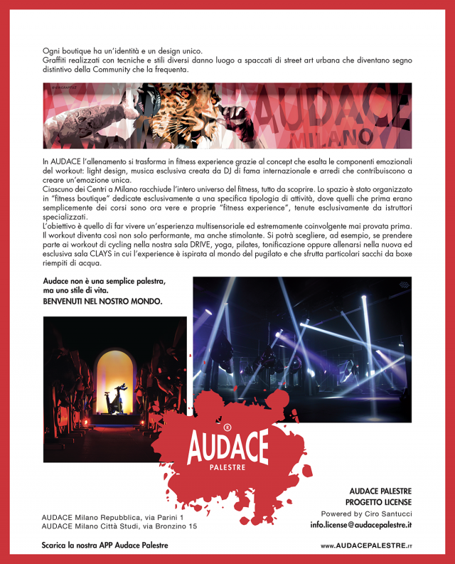 Icon 48 Audace Palestre License 06