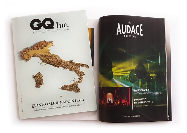 GQ Inc n5 Audace Palestre 01