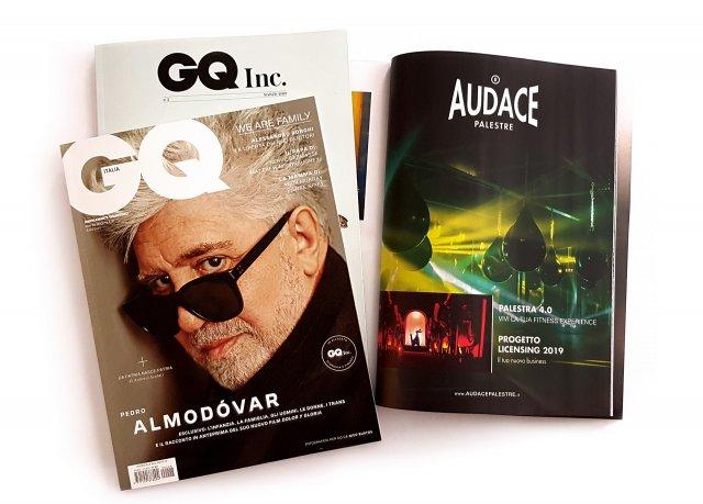 GQ Inc n5 Audace Palestre 02