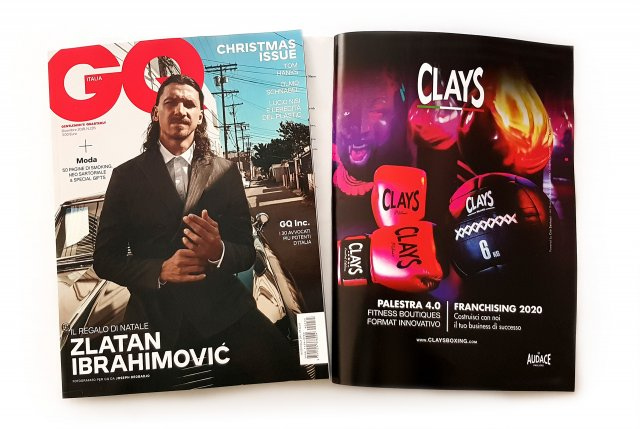 GQ_N°_235_CLAYS_Audace_Palestre_Dicembre_2019_Pagina