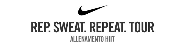 Rep Sweat Repeat